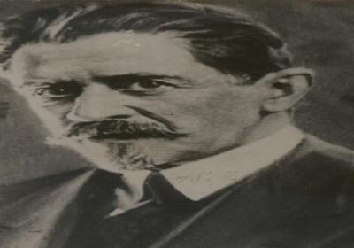 Manuel Quintela y la Neurología
